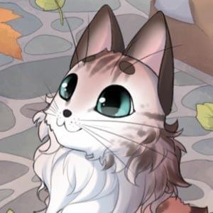 Viste a un gato, gatito o michi con todo tipo de pelaje en este juego de vestir manga anime donde puedes ponerle todo tipo de pelo bonito uwu