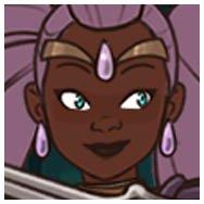 Princesa del Poder She-Ra